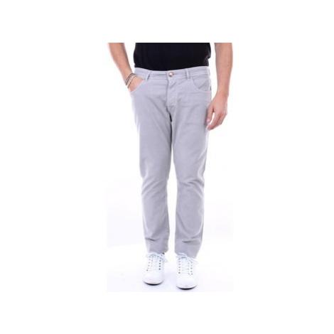 Spodnie z pięcioma kieszeniami Sp1 ROMAU3909