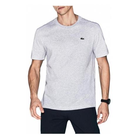 Camiseta Sport TH7618 Lacoste
