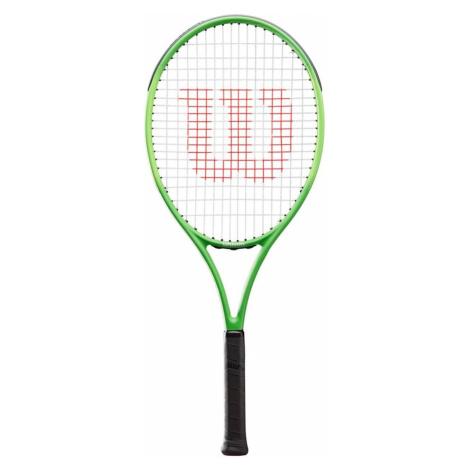Wilson Blade Feel Tennis Racket