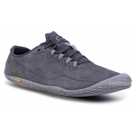 Buty MERRELL - Vapor Glove 3 J5000503 Granite