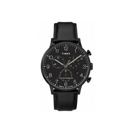 Pánské hodinky Timex TW2R71800