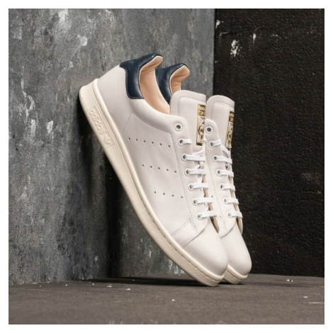 adidas Stan Smith Recon Ftw White/ Ftw White/ Collegiate Navy