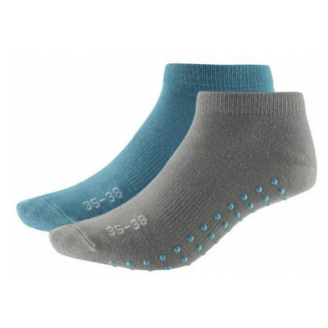 Women's socks OUTHORN SOD606 2 pack
