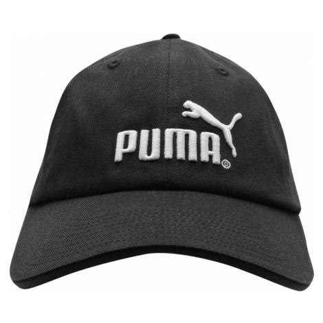 Męskie czapki z daszkiem Puma