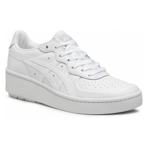 Onitsuka Tiger Sneakersy Gsm W 1182A470 Biały