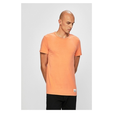 Review - T-shirt