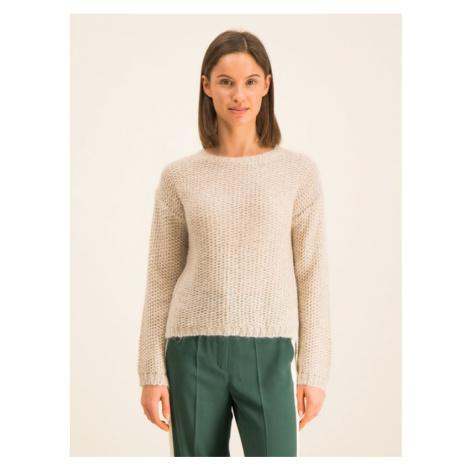Sweter Marella Sport
