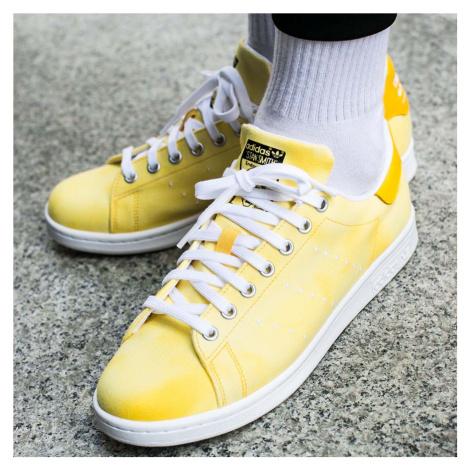 Buty adidas Pharrell Williams Hu Holi Stan Smith (AC7042)