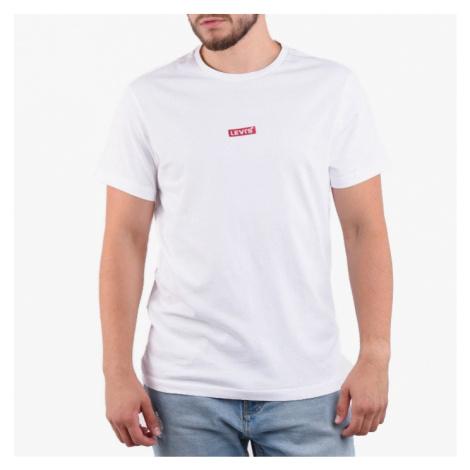 Koszulka męska Levi's® SS Relaxed 79554-0000 Levi´s
