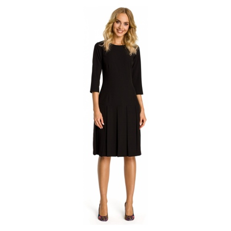 Made Of Emotion Woman's Dress M336