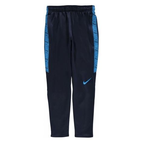 Nike Squad Pants Junior Boys