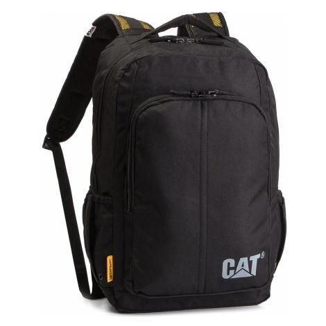 Plecak CATERPILLAR - Innovado 83514-01 Black