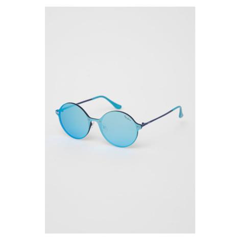 Pepe Jeans - Okulary przeciwsłoneczne Jessy