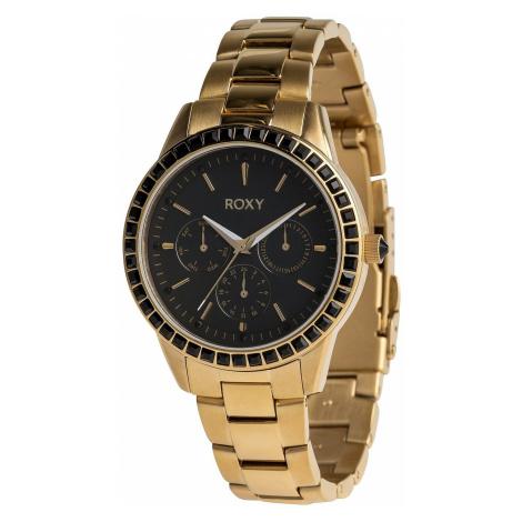 zegarek Roxy Jewel - XKKY/Black/Gold