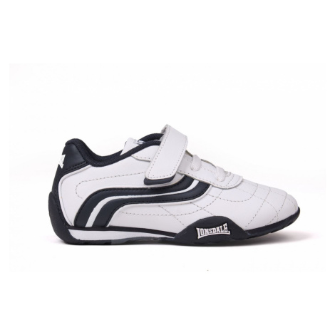 Lonsdale Camden Infants Trainers