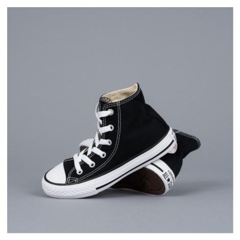 Buty dziecięce sneakersy Converse Chuck Taylor All Star Hi 3J231