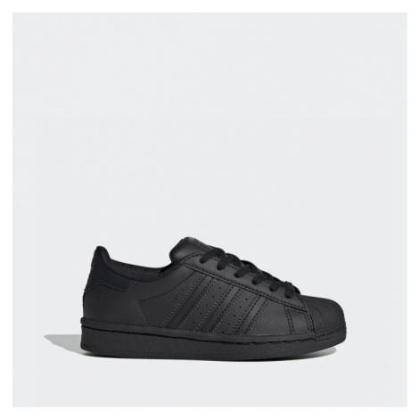 Buty dziecięce sneakersy adidas Originals Superstar 2.0  C FU7715