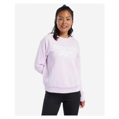 Reebok Classic Classic Vector Bluza Różowy