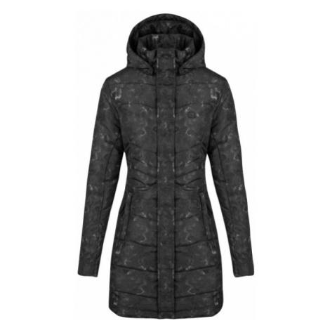 Loap TRIXI - Płaszcz zimowy damski