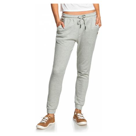 spodnie dresowe Roxy Glassy Waves - GJN0/Lily Pad