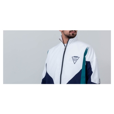 Puma x XO Homeage to the Archive Tracktop Peacoat