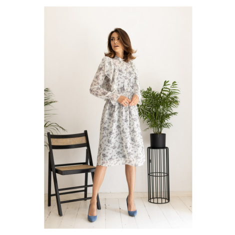 1st Somnium Woman's Dress Z403