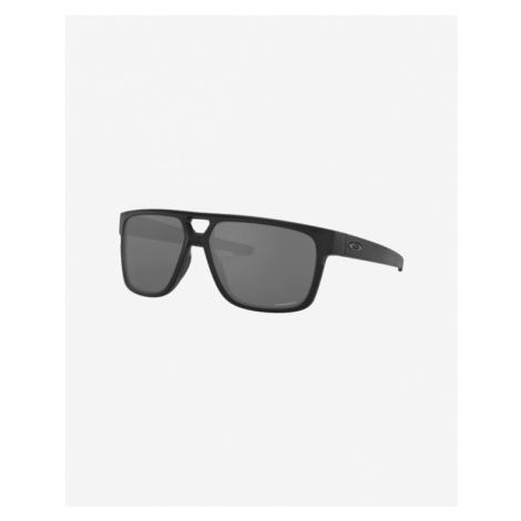 Oakley Crossrange™ Patch Okulary przeciwsłoneczne Czarny