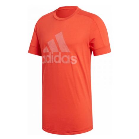 Koszulka adidas ID Big Logo CG2109