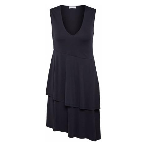 2NDDAY Sukienka '2ND Evie' czarny