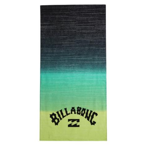 Towel Billabong WAVES