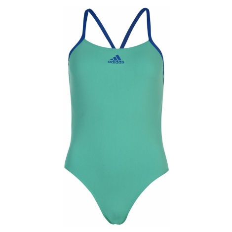 Adidas Performance Swimsuit Ladies