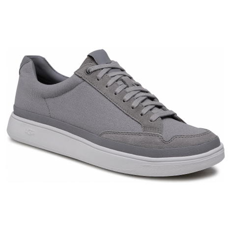 Sneakersy UGG - M South Bay Sneaker Low Canvas 1117580 Sel