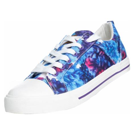 Women's urban shoes SAM73 LBTN207 Sam 73