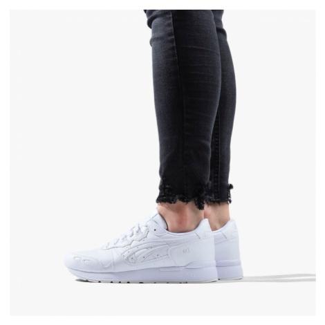 Buty damskie sneakersy Asics Gel-Lyte GS 1194A016 100