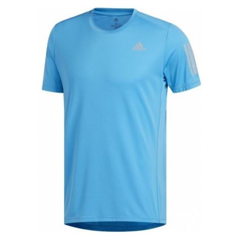 adidas OWN THE RUN TEE - Koszulka do biegania męska