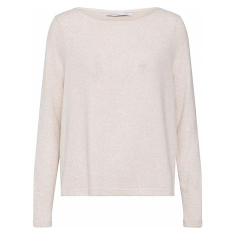 ONLY Sweter 'NEW MAYE' różowy pudrowy