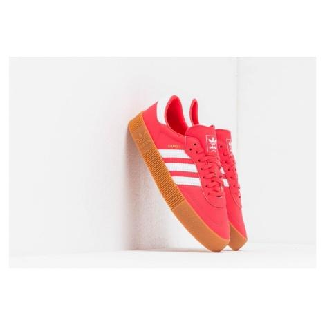 adidas Sambarose W Shored/ Ftw White/ Gum2