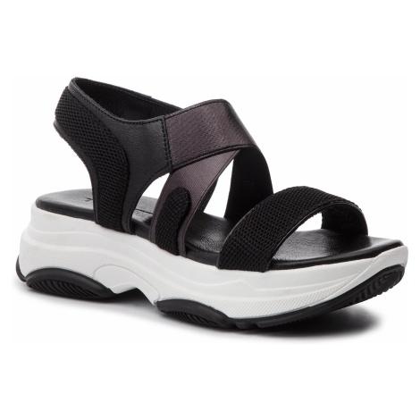 Sandały TOGOSHI - TG-10-02-000057 601