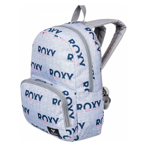 plecak Roxy Always Core - SGR6/Heritage Heather Gradient Lett