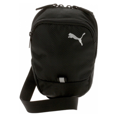 torba Puma X Mini Portable - Puma Black