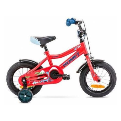 Rower dla dzieci Romet 2021 Tom 12