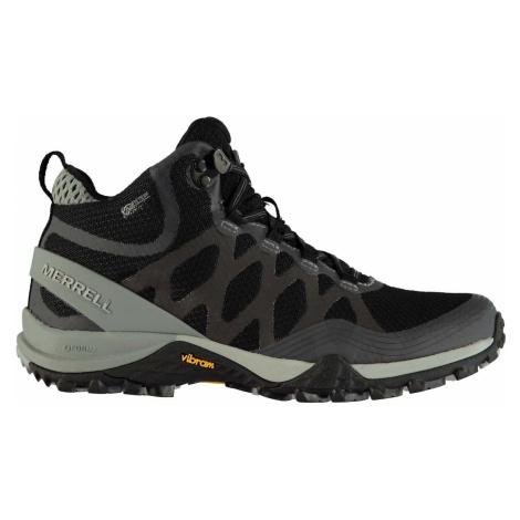 Merrell Siren 3 Mid GTX Damskie buty trekkingowe