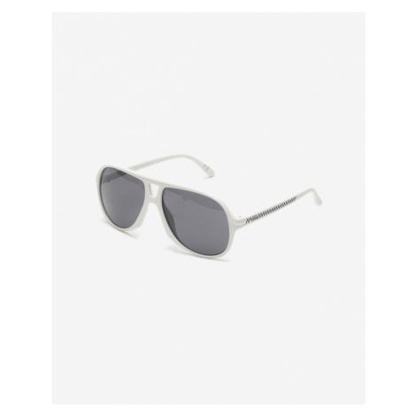 Vans Seek Okulary przeciwsłoneczne Biały