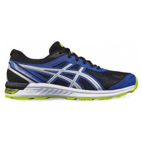 Asics GEL-SILEO niebieski 13 - Obuwie do biegania męskie