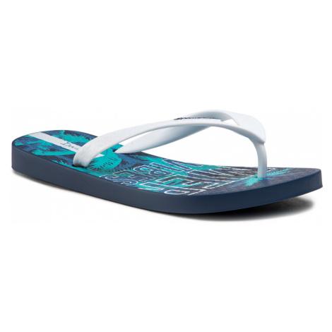 Japonki IPANEMA - Summer Ad 83085 Blue/White 20247