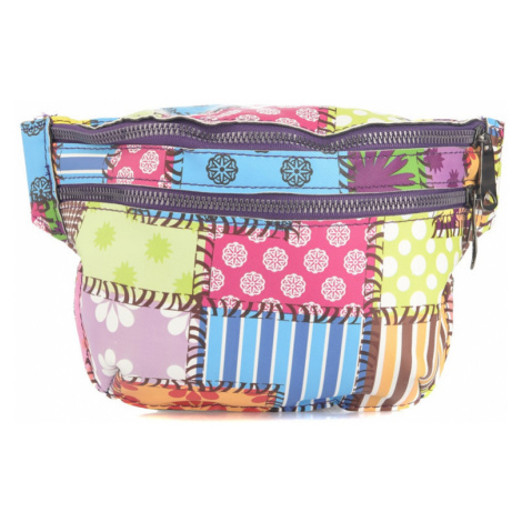 Trendyol Multicolored Women's Waist Bag
