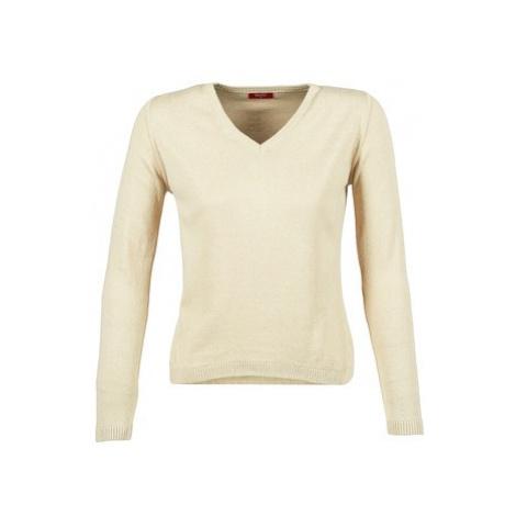 Swetry BOTD ECORTA VEY