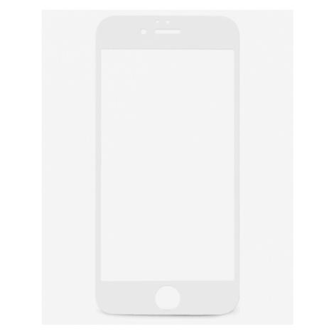 Epico 3D+ Szkło ochronne Biały