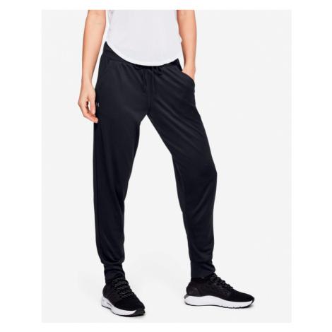 Under Armour Tech™ Spodnie dresowe Czarny