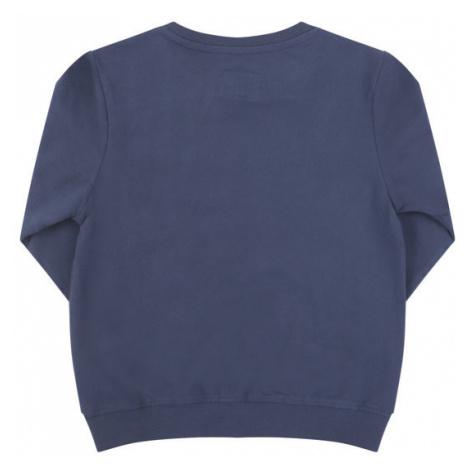 Chłopięce bluzy Pepe Jeans